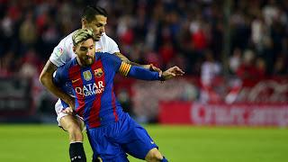 افضل تطبيقات الدوري الاوروبي - تطبيقات لعشاق كرة القدم على أندرويد وآيفون  اليك افضل تطبيقات لمتابعة كرة القدم الأوروبية للأندرويد وآيفون مجانا