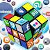 Perbedaan Media Online, Website, Media Sosial, dan Jejaring Sosial