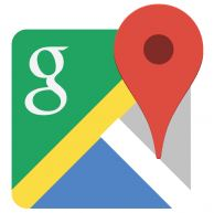Aplikasi GPS Terbaik Tanpa Perlu Koneksi internet
