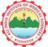 AIIMS-Rishikesh-Recruitment-www.tngovernmentjobs.in