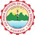 AIIMS Rishikesh deputation jobs - Group A Vacancy Notification 2020