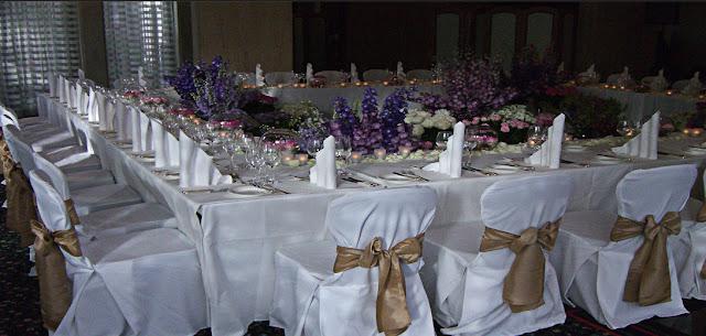 Wedding Venues In Orlando Fl wonderworks orlando fl