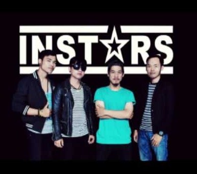 Koleksi Full Album  Lagu Instars Band mp3 Terbaru dan Terlengkap 2018