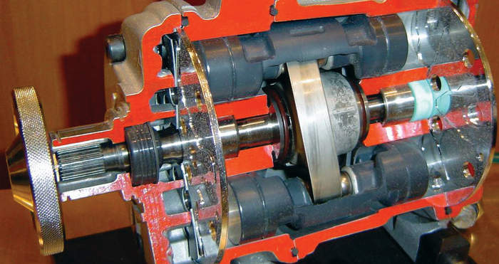 I Love Car 자동차 일반 A C Oil Service Avoid Compressor