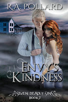 https://www.amazon.com/Envys-Kindness-Seven-Deadly-Sins-ebook/dp/B07254KRSG