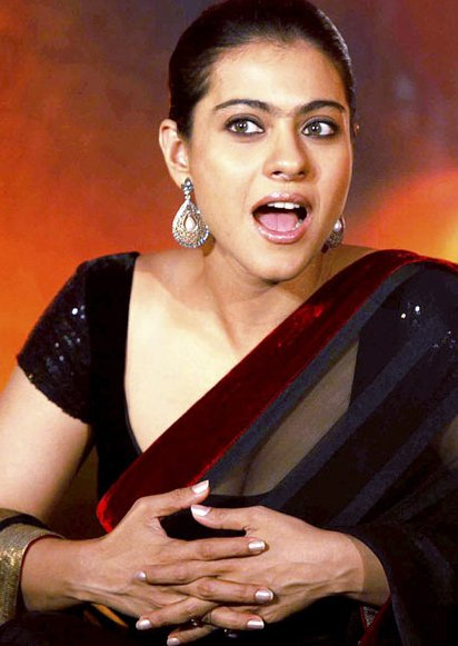 Kajol Actress Hub Sex Naked Net 60