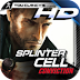 Splinter Cell: Conviction HD v3.2.0 [Apk mas SD] [HVGA] [WVGA]