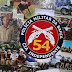 Policia militar de Campo Formoso anuncia implantação de postos policiais no interior