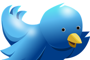 Cara Memasukkan Twit Dari Twitter Ke Dalam Postingan