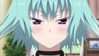 جميع حلقات انمي Yuusha ni Narenakatta مترجم عدة روابط