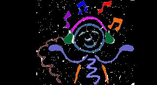 Kebaikan Mendengarkan Muzik