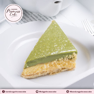 bandung-princess-cake-greentea