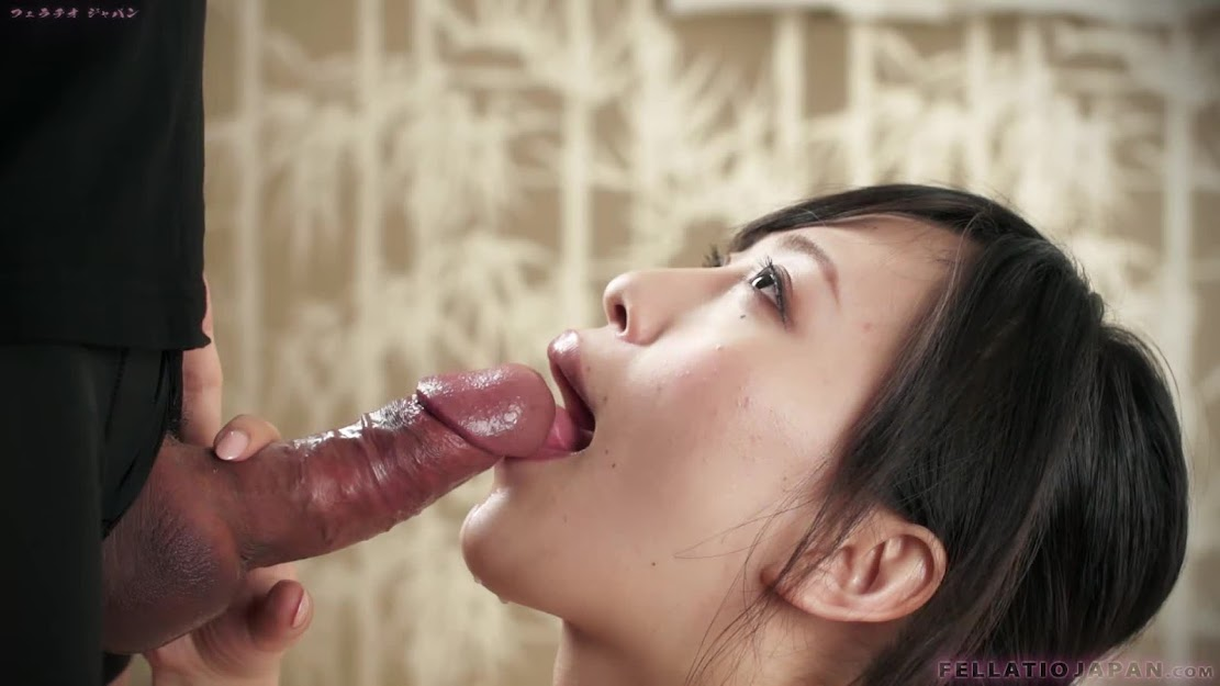 FellatioJapan No.128.YuiKyouno-128-1080p_h265.mp4 FellatioJapan.No.128.YuiKyouno-128-1080p_h265.mp4.2