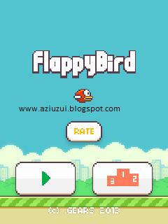 Game Ringan Sederhana terbaik Android
