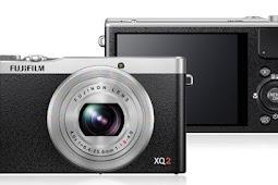 Daftar Kamera Mirrorless Berkualitas Harga 6 Jutaan