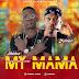 MPNAIJA MUSIC:Abidex X Dotman – My Mama (Cover)