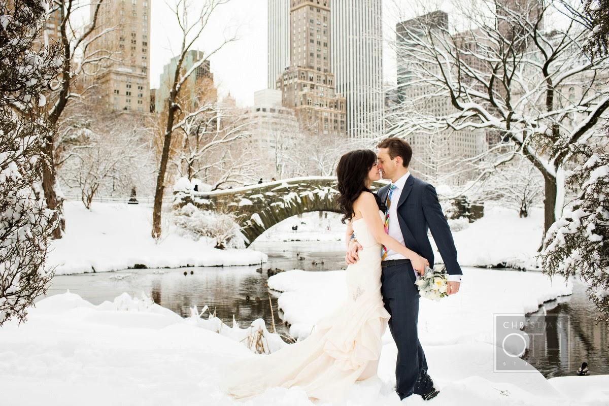 NEW_YORK_WINTER_WEDDING_CHRISTIAN_OTH_1 Partecipazioni pocketNozze d'Inverno Partecipazioni Pocket