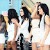 "Fifth Harmony Debuts ""Miss Movin' On"" at Westfield Annapolis #HarmonizeAmerica"