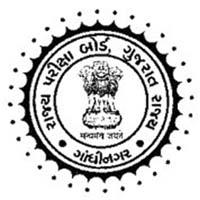 Gujarat SEB NMMS and NTSE Scholarship Exam Notification 2016