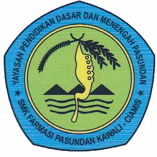 Contoh Narasi Smk Pembahasan Contoh Soal Ujian Nasional Un Bahasa Logo Smk Farmasi Pasundan Kawali Corner 23