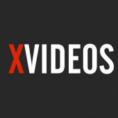 XVideoStudio Video Editor APK For PC, MAC, Laptop, Windows Free Download
