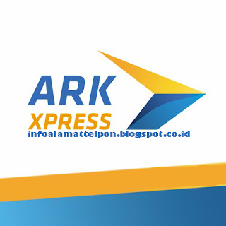 Nomor Call Center Dan Alamat Ark Express Indonesia