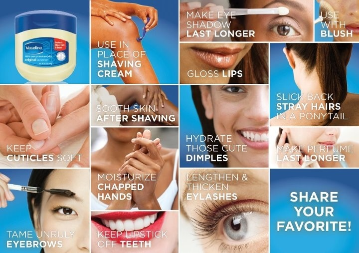 Its Romelyn How To Get Clear Flawless And Spotless Skin Using
