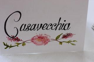 Tischschilder, Monaco di Bavaria wine shades and wood grains, Hochzeitsmotto, heiraten 2017 im Riessersee Hotel Garmisch-Partenkirchen, Bayern, wedding venue, dunkelrot, dunkelgrün, Weinthema