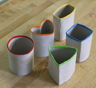 http://translate.googleusercontent.com/translate_c?depth=1&hl=es&rurl=translate.google.es&sl=en&tl=es&u=http://mamapapabubba.com/2013/05/28/paper-roll-shape-stamps/&usg=ALkJrhg6kNX3tHOvivU-szl0cL-S2ScZwQ