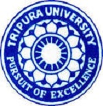 Tripura University Admission 2018-19 online application forms for Indian students has been extended till 12/03/2018
