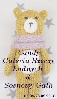http://galeriarzeczyladnych.blogspot.com/2016/08/candy.html