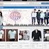 Các shop bán hàng offline có nên thiết kế web chuyên nghiệp