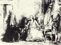 illjustracii-kapitanskaja-dochka-ekaterina