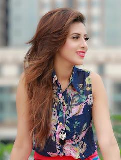 Bidya Sinha Saha Mim Bangladeshi Actress Hot