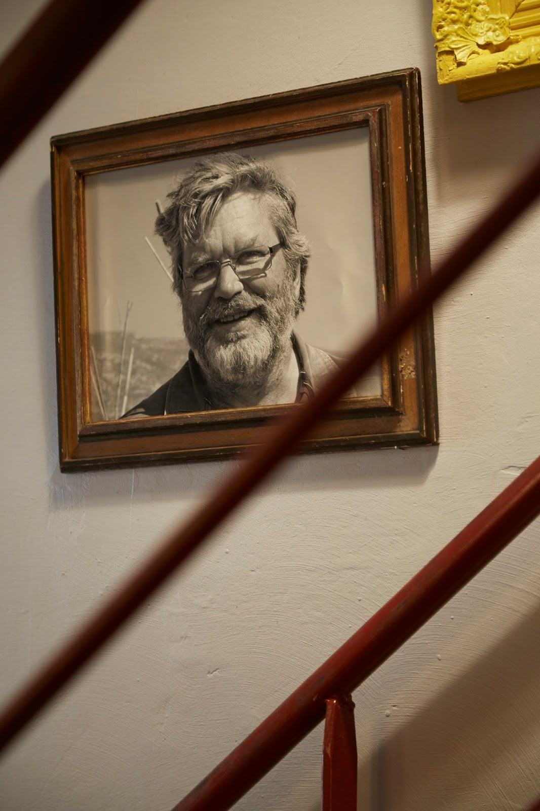 grain de sable, marseille, france, eco city guide, conscious city guide, eurostar, vegan marseille, vegetarian marseille, organic marseille, bio marseille, slow food, sustainable tourism, slow living, eco food, eco resturant, seasonal, local, rue du baignoir, belsunce, gluten-free marseille