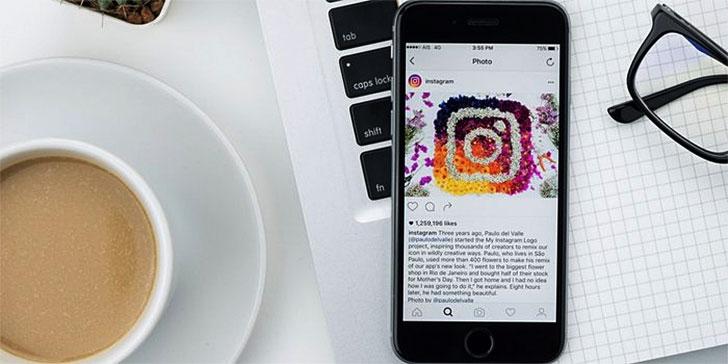 Instagram Paylaşımlarını Zamanlama Özelliği