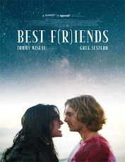 pelicula Best F(r)iends: Volume 1