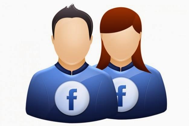 5855a7030dcb8 وحتى تعرف إذا كان الحساب على الفيسبوك لبنت أو ولد ، توجد بعض المعطيات التي  يمكنك الإعتماد عليها والتي تدل على أن الشخص بنت فعلا أو ولد ،وسوف أحاول  ذكرها في ...