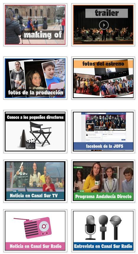 http://tallertelekids.blogspot.com.es/p/documental-luces-musica-accion-detras.html
