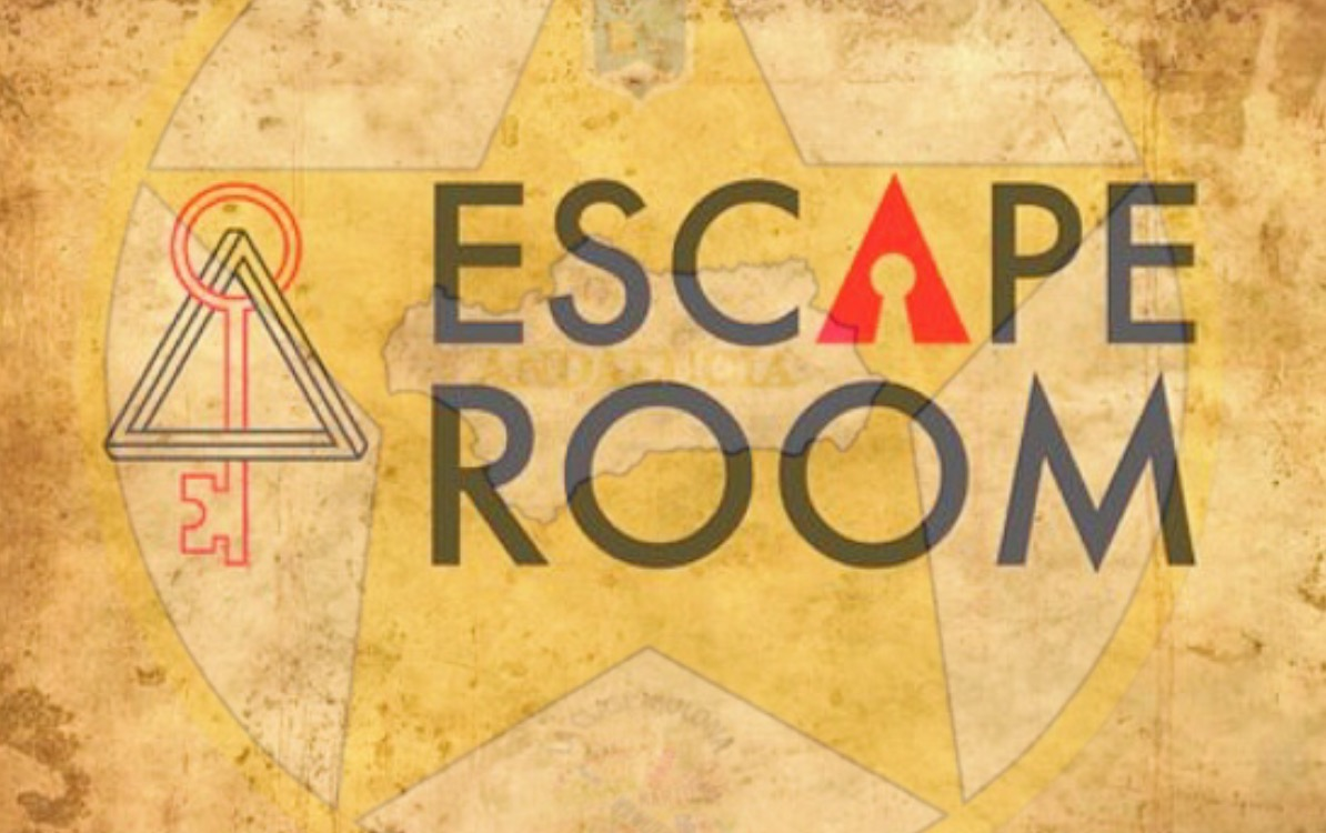 Escape Room Grupos Grandes Madrid