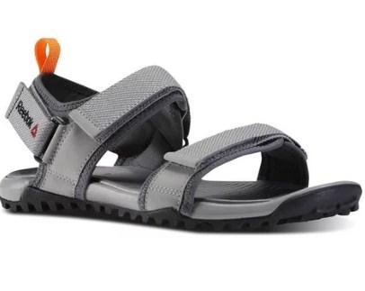 Simak 5 Tips Memilih Sandal Outdoor Agar Mendapatkan yang Terbaik