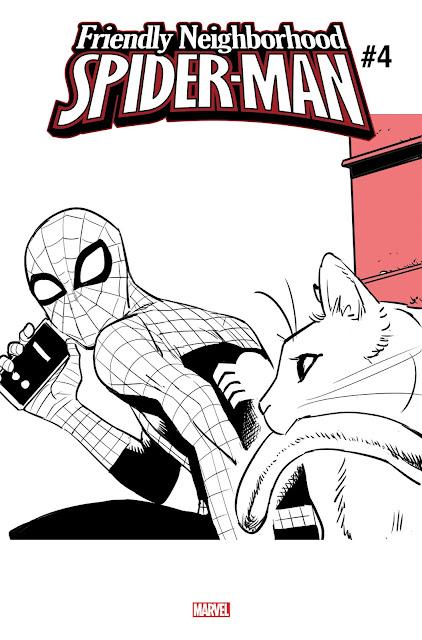 captain marvel, marvel meow