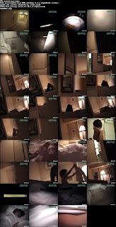 xxx av 24283 1 - XXX-AV 24283 ホテル潜入隠し撮り part1