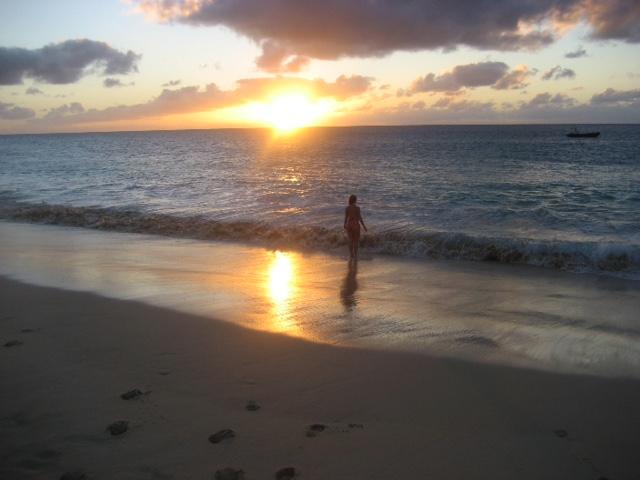 strand-an-den-kap-verden