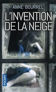 https://www.pocket.fr/tous-nos-livres/thriller-policier-polar/linvention_de_la_neige-9782266267199/