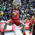 One Tower Less: Ginebra Must Stick to GregZilla-less Games