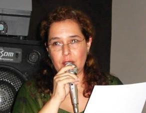 Ana Cristina Nassif Soares