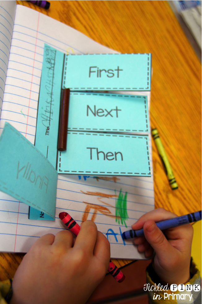 how to write a letter in block format%0A Doodle Diaries includes squiggle drawings and doodles drawings to finish  then write a story about your