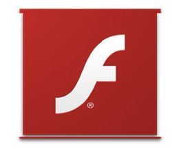 Adobe Flash Player 22.0.0.209 Offline Installers