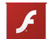 Download Adobe Flash Player Filehorse Offline Installers